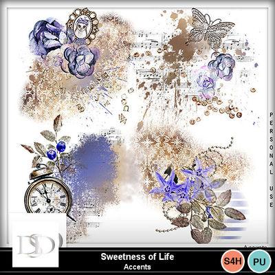 Dsd_sweetnessoflife_accents