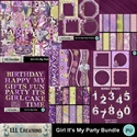 Girl_its_my_party_bundle-1_small