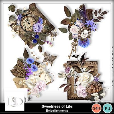 Dsd_sweetnessoflife_embellishments