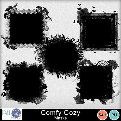 Pbs_comfy_cozy_masks