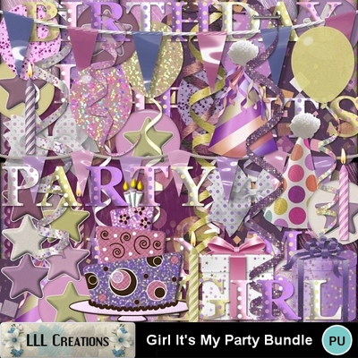 Girl_its_my_party_bundle-2