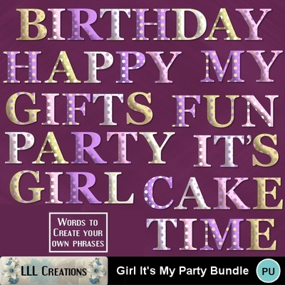 Girl_its_my_party_bundle-3