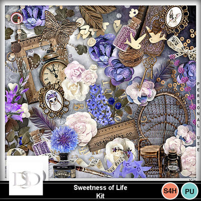 Dsd_sweetnessoflife_kit