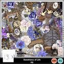 Dsd_sweetnessoflife_kit_small