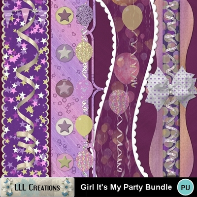 Girl_its_my_party_bundle-5