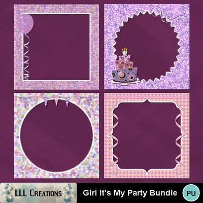 Girl_its_my_party_bundle-6