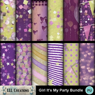 Girl_its_my_party_bundle-8
