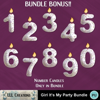 Girl_its_my_party_bundle-9