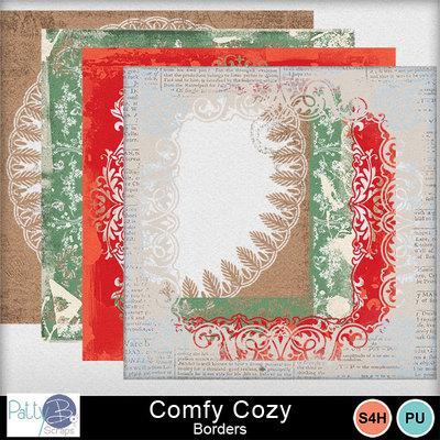 Pbs_comfy_cozy_borders