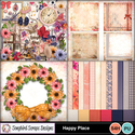 Bundle_preview_small