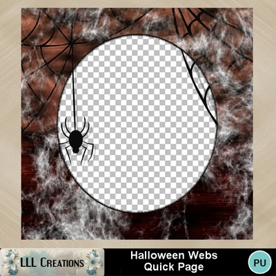 Halloween_webs_quick_page-01