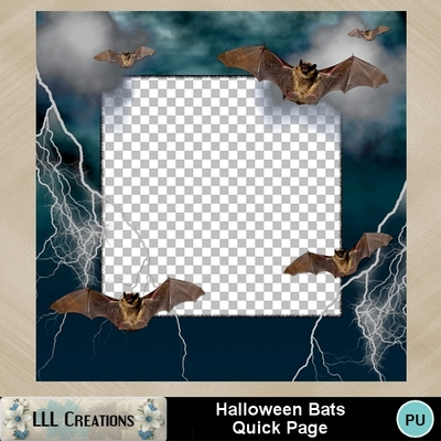 Halloween_bats_quick_page-01