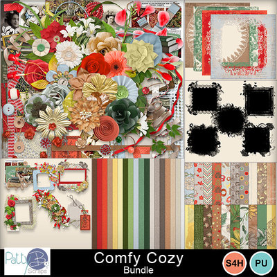 Pbs_comfy_cozy_bundle