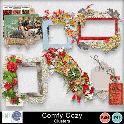 Pbs_comfy_cozy_clusters