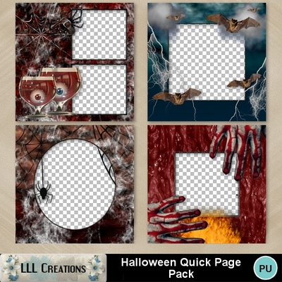 Halloween_quick_page_pack-01