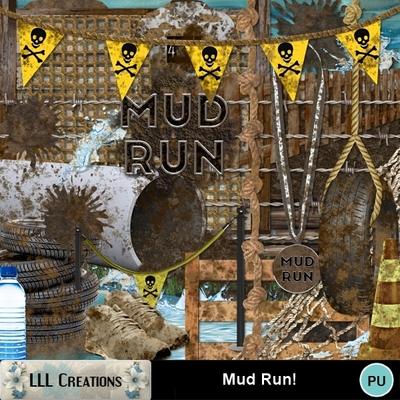 Mud_run-01