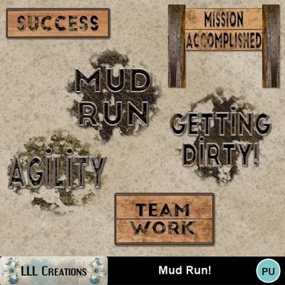 Mud_run-02