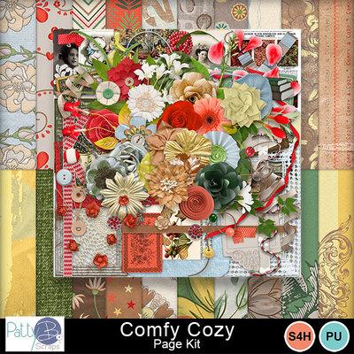 Pbs_comfy_cozy_pkall