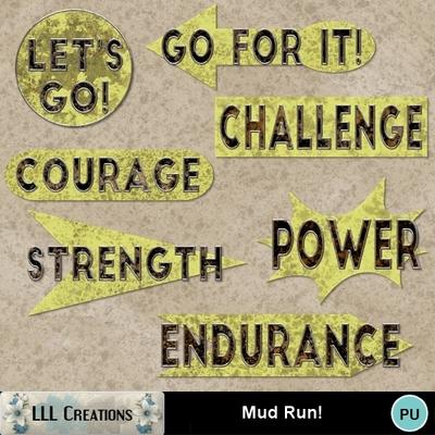 Mud_run-03