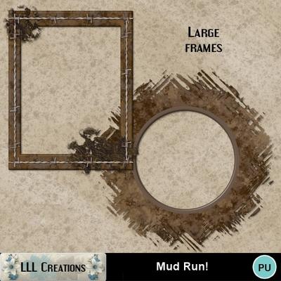 Mud_run-06