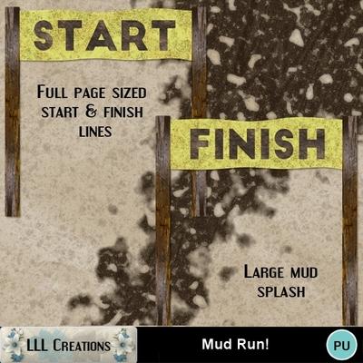 Mud_run-05