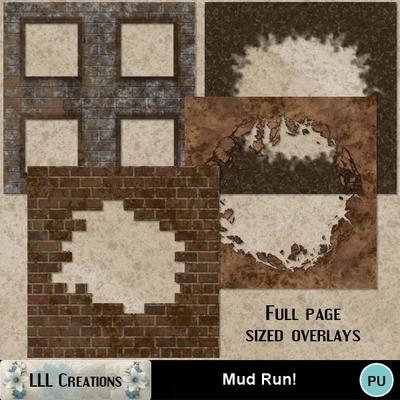 Mud_run-07