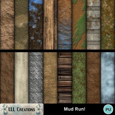 Mud_run-09