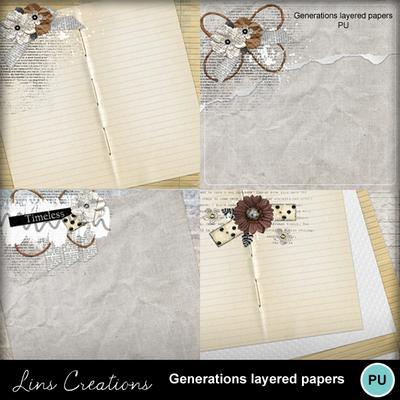 Generations4