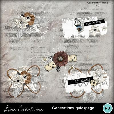 Generations10