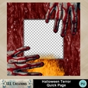 Halloween_terror_quick_page-01_small