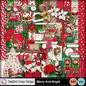 Merry_and_bright_preview_small