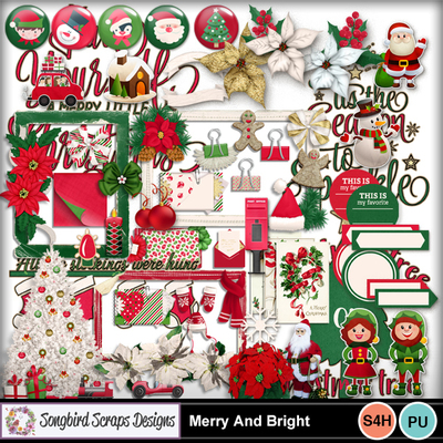Merry_and_bright_embellishments_1