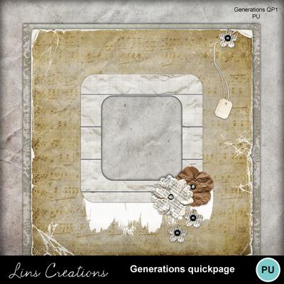 Generations5