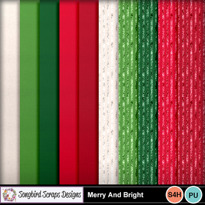 Merry_and_bright_papers_2