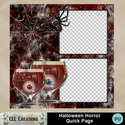 Halloween_horror_quick_page-01_small