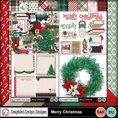 Merry_christmas_bundle_preview