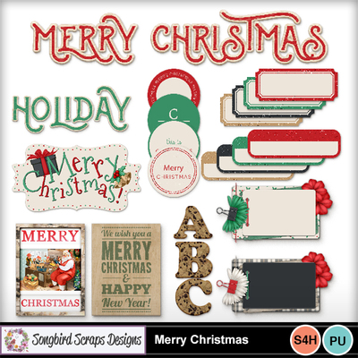 Merry_christmas_embellishments_preview_2a