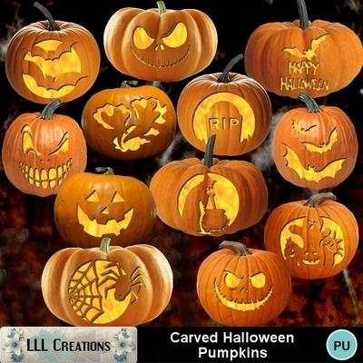 Carved_halloween_pumpkins-01