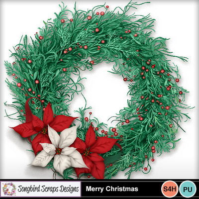 Merry_christmas_wreath_previewa