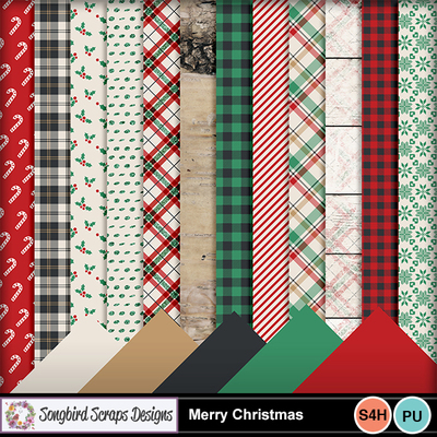 Merry_christmas_paper_preview