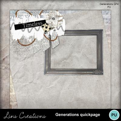 Generations8