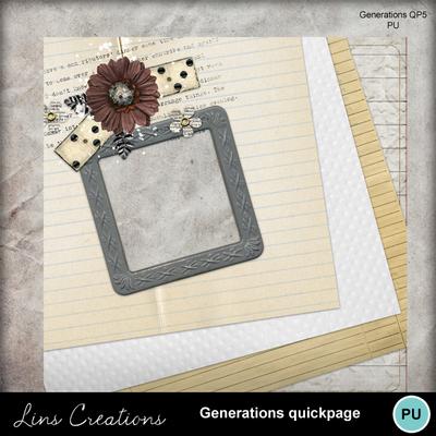 Generations9