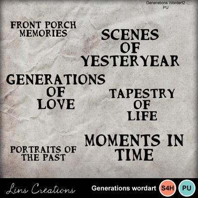 Generations12