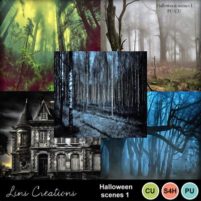 Halloweenscenes1