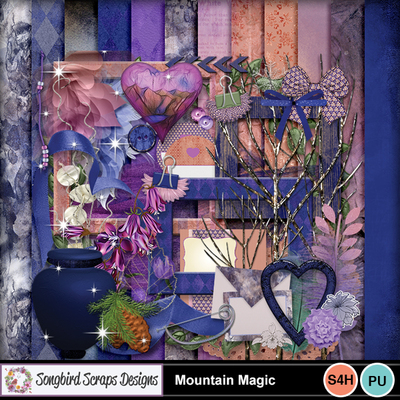 Mountain_magic