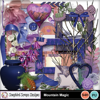 Mountain_magic_embellishments