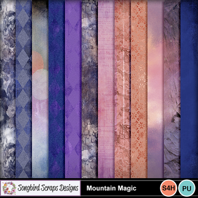 Mountain_magic_papers