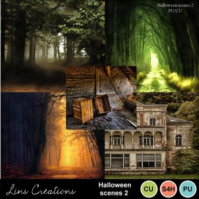 Halloweenscenes2