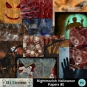 Nightmarish_halloween_papers_2-01_small