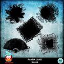 Kastagnette_pandaland_masks_pv_small